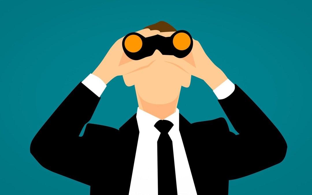 Hoe controleren toezichthouders naleving van privacy-, consumenten- en mededingingswetten? Door undercover te opereren en slimme samenwerking