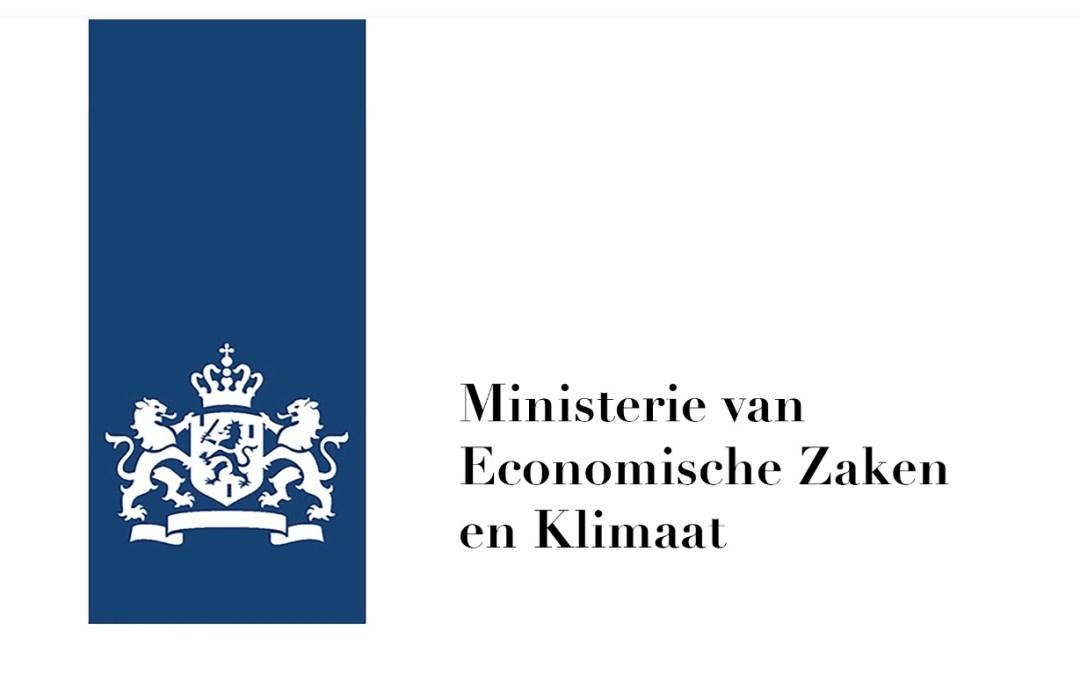 """ICT Nederland verwijt overheid misbruik te maken van AVG. """"Disproportionele eisen"""""""