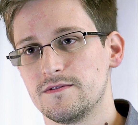 Het lijkt er op dat de Amerikaanse spionagedienst NSA nog steeds DarkPulsar malware gebruikt