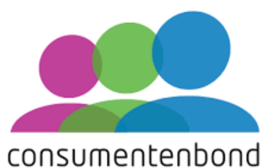 Consumentenbond daagt mkb-ondernemers met challenge uit om consumentvriendelijk data te verzamelen. Aanmelden tot 23 november