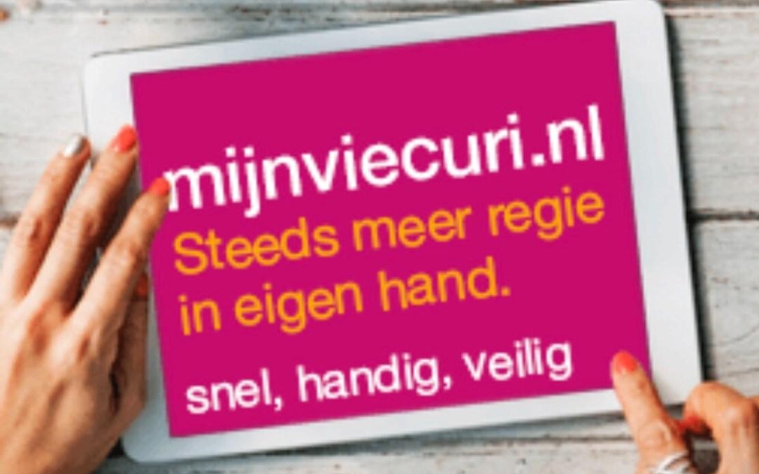 Datalek bij VieCuri Medisch Centrum in Limburg veroorzaakt door verpleegkundige die patiëntenlijst verloor