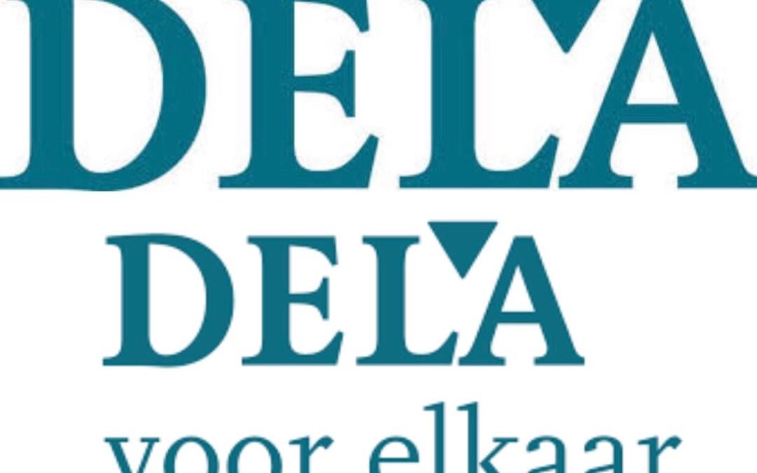 Overtreedt uitvaartorganisatie Dela de AVG door ongevraagd vingerafdrukken van overledenen te verwerken? Nee! Belachelijk?