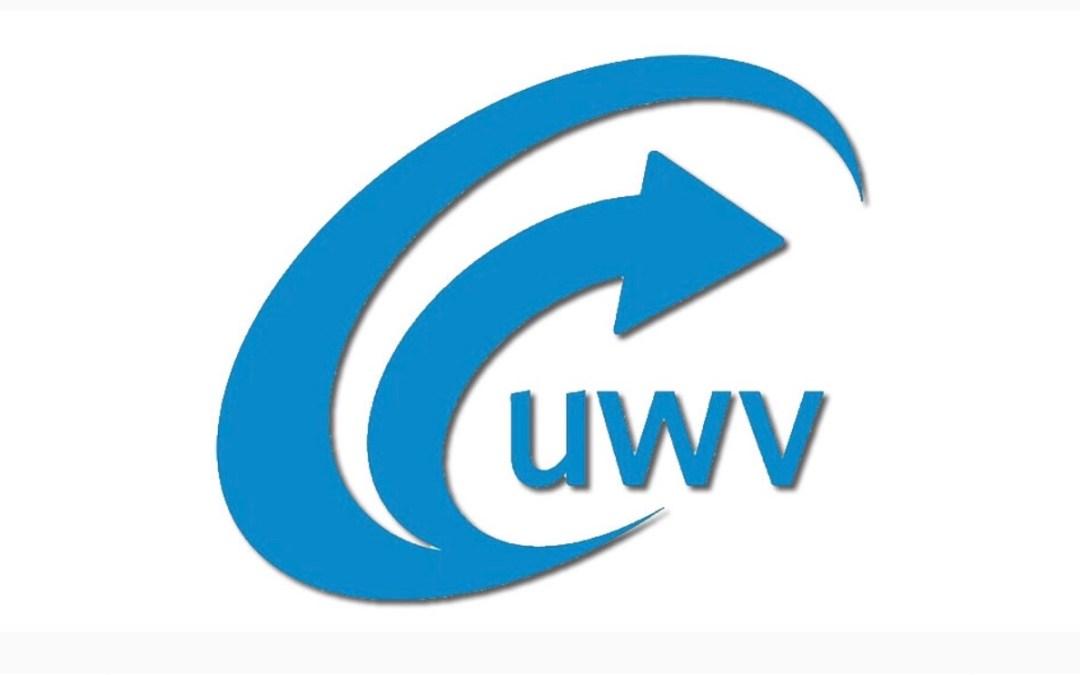 AVG-dwangsom van 150.000 Euro per maand voor UWV als werkgeversportal op 31 oktober niet beter beveiligd is