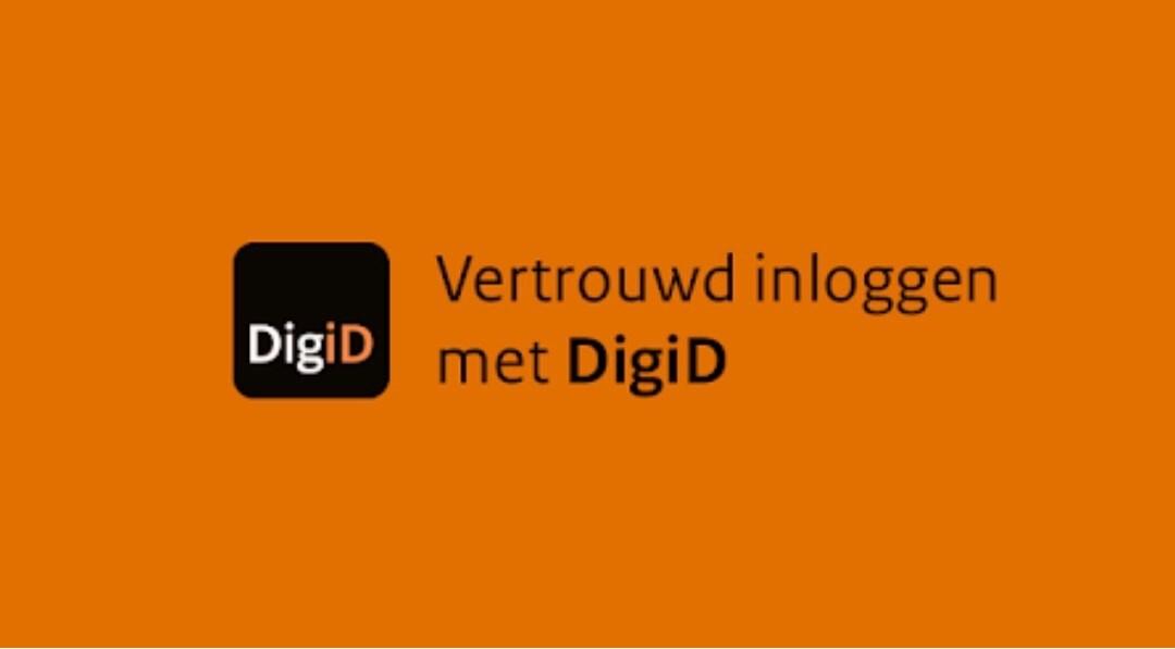 DigiD phishing mail maakt honderden slachtoffers. Cybercriminelen doen zich voor als overheid