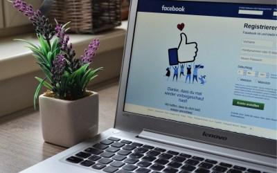 Facebook zou jouw persoonsgegevens verkocht hebben aan Netflix en AirBnB. Interne documenten gelekt