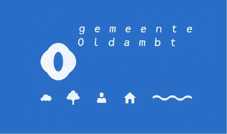 Gemeente Oldambt overtreedt Algemene Verordening Gegevensbescherming. Persoonsgegevens vergunningaanvrager gepubliceerd