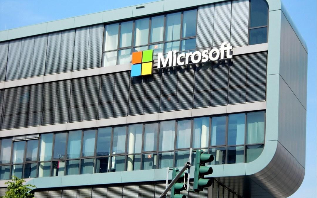 Onderwijs in Duitse deelstaat Hessen mag geen gebruik meer maken van Microsoft software