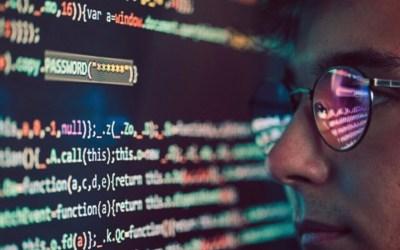 Gerenommeerd Amerikaans cyberbeveiligingsbedrijf FireEye gehackt
