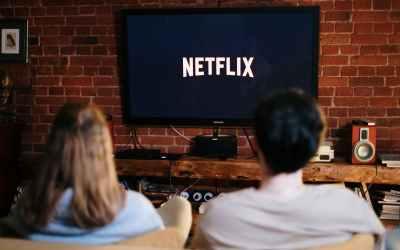 Pas op! Je LinkedIn en Netflix paswoorden liggen misschien op straat
