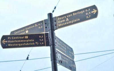 2000 Amsterdammers melden zich bij gemeente omdat hun persoonsgegevens op gestolen harde schijf staan