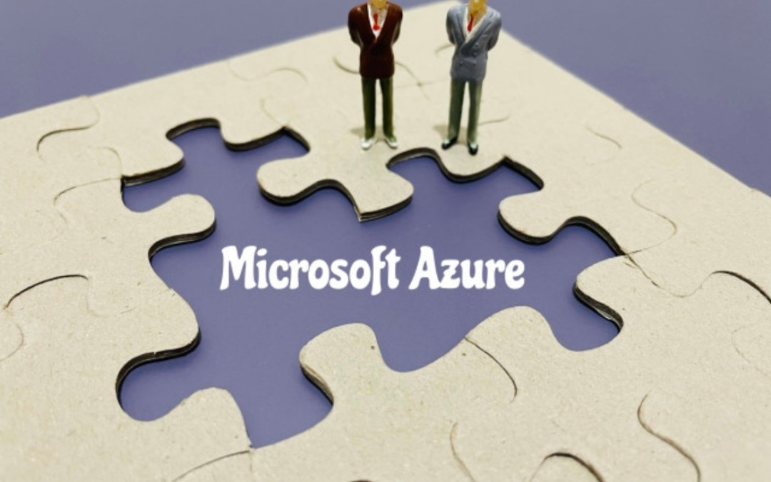 Microsoft ontkent risico's beveiligingslek in Azure waarvoor experts Wiz waarschuwen