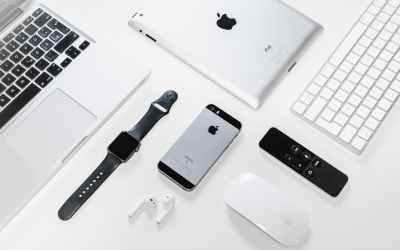 Medewerkers Apple uiten zorgen over plan om iPhones te scannen op beelden kindermisbruik
