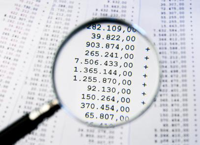 Analiza firmy przez inwestora venture capital. Blog. Private Equity Consulting. Mariusz Malec