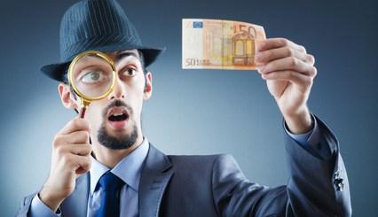 Mądre pieniądze (smart money) w startupie. Mariusz Malec. PEC2