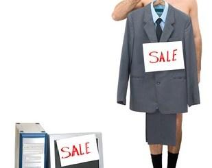 Liquidation preference w umowie inwestycyjnej. Mariusz Malec