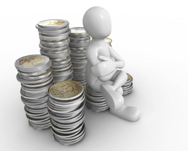 Inwestorzy Venture Capital: fundusze i aniołowie biznesu. Blog. Private Equity Consulting. Mariusz Malec