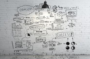5 podstawowych form biznes planu. Mariusz Malec. PEC