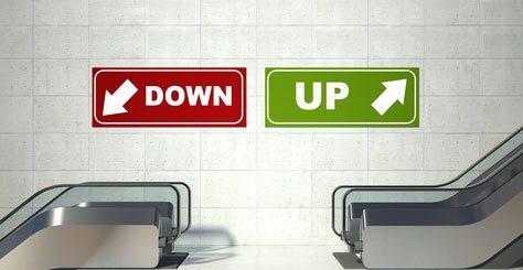 Top-down i bottom-up – szacowanie rynku docelowego firmy