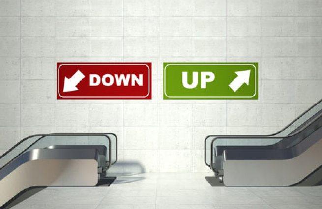 top-down i bottom-up rynek docelowy szacowanie wartości