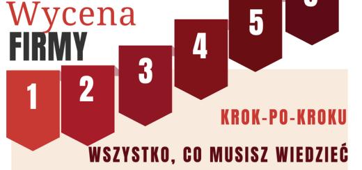 Wycena-firmy-Blog-PEC-Mariusz_Malec-square