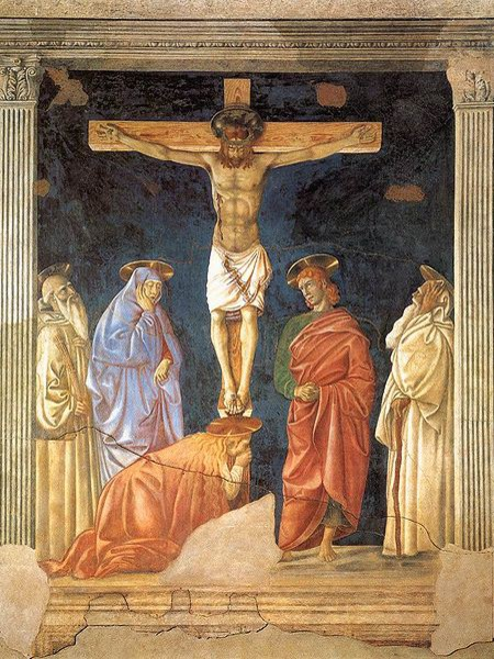 213-483px-Del_Castagno_Andrea_Crucifixion_and_Saints