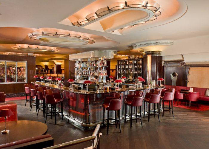 Steak Restaurant Covent Garden