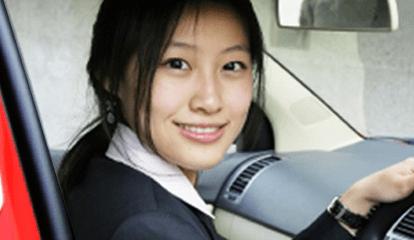 femaledrivinginstructor