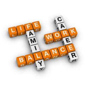 Work LIfe Balance for Private Investigators