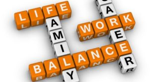 Work LIfe Balance for Private Investigators