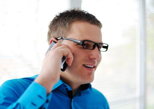 Phone Interviewing does not require a vehicle for private Investigators
