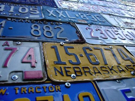 Plate_Numbers