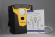DBPOWER Portable Air Compressor Review