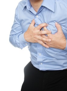 New study explains link between liver disease and heart problems