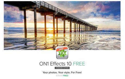 csm_on1_effects_10_free_web_2943421126
