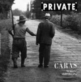 PRIVATE 07, Cârás, memorie dall'OltrePo