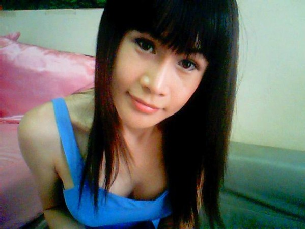 Thai doll OrsaTSxx