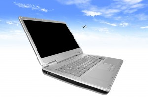 Air Laptop