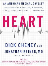 What Dick Cheney's Pacemaker Tells Us about Wireless Vulnerabilities