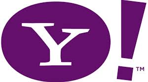 Yahoo recycling email addresses
