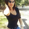 Ready For Intimate Reale Dates With Private Hobby Escortgirl Nana In Berlin