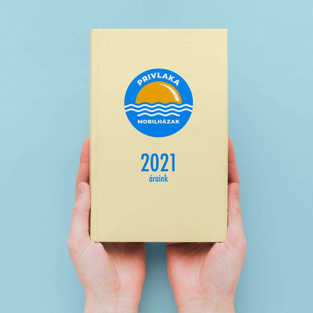 Itt találod a 2021-es évre érvényes árainkat