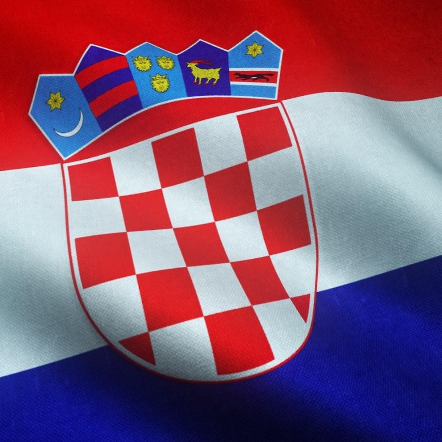 Hasznos információk Horvátországba utazóknak