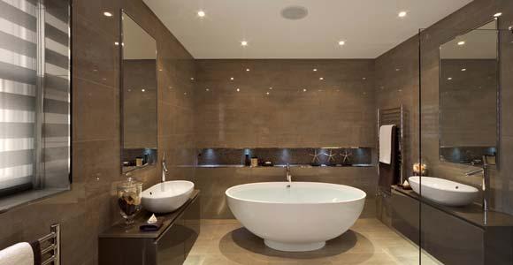 cout de renovation d une salle de bain