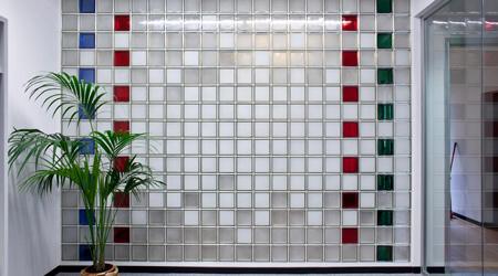 prix des briques de verre cout moyen