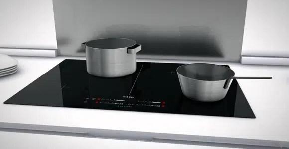 pose d une plaque de cuisson tarif