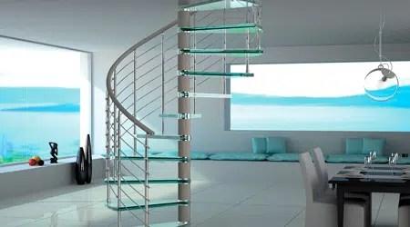 prix d un escalier en colimacon cout