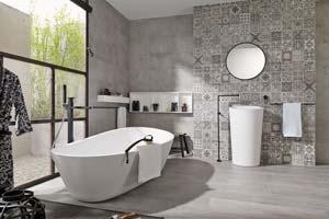 renovation salle de bain guide