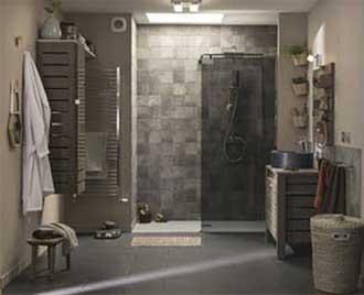 prix d une douche italienne en 2021
