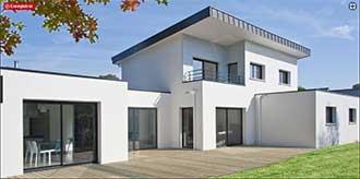 prix d une extension de maison au m2 en