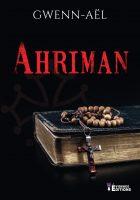 litterature-noire-ahriman